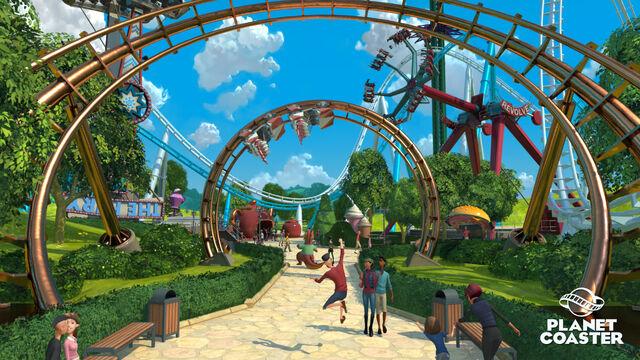 File:Planet-Coaster.jpg