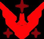 Rank-6-cqc