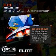 Elite-1984-3D-Vector-Shapes