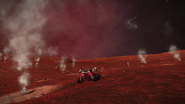 Gas-Vents-and-SRV-1