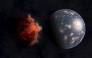Ocean-Planet-near-Thraikai