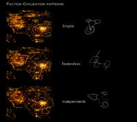 Elite-Dangerous-Faction-Civilization-City-Patterns-Art
