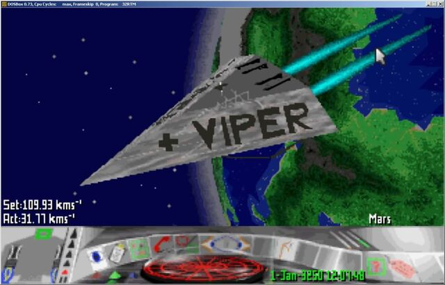 File:Frontier First Encounters Viper.jpg
