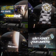 Holo-Screen-Adverts-Elite-Dangerous-1