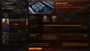 Mission-Depot