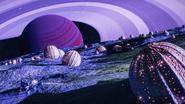 Anemones-planetary-ring