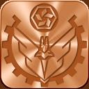 Badge-9-1