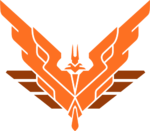 Combat Elite icon