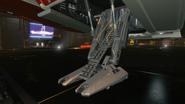 Mamba-ship-stairs