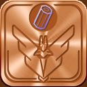 Badge-7-1