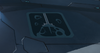 CG Decal Mining