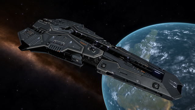 File:Fed corvette.png