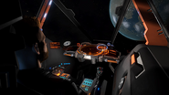Taipan-Fighter-Cockpit
