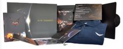 Elite-Dangerous-Limited-Edition-Box-Set