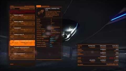 elite dangerous how to start without steam