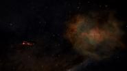 Cave-Nebula-2