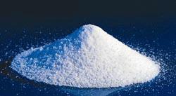 Lithium-Hydroxide