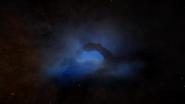 Messier-78-Nebula