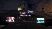 Surface-Port-SRV-Road-Entry