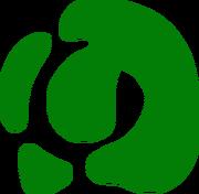 Thargoid insignia