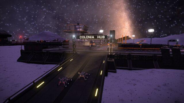 File:Colonia Hub.jpg