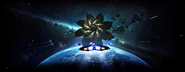 Elite-Dangerous-The-Return-2.4-Launch