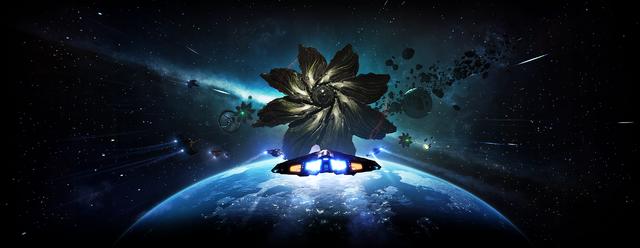 File:Elite-Dangerous-The-Return-2.4-Thargoids-Art.png
