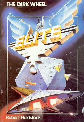 File:Elite The Dark Wheel Novella.jpg