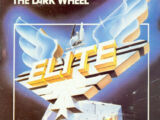 Elite: The Dark Wheel