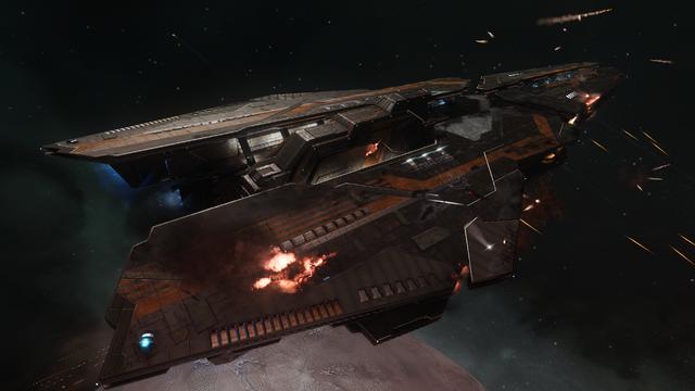 File:Farragut Fed. Battle Cruiser 2.png