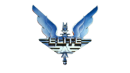 Original-Elite-Logo-1984