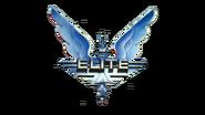 Original-Elite-Logo-1984