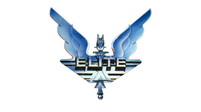 File:Original-Elite-Logo-1984.png