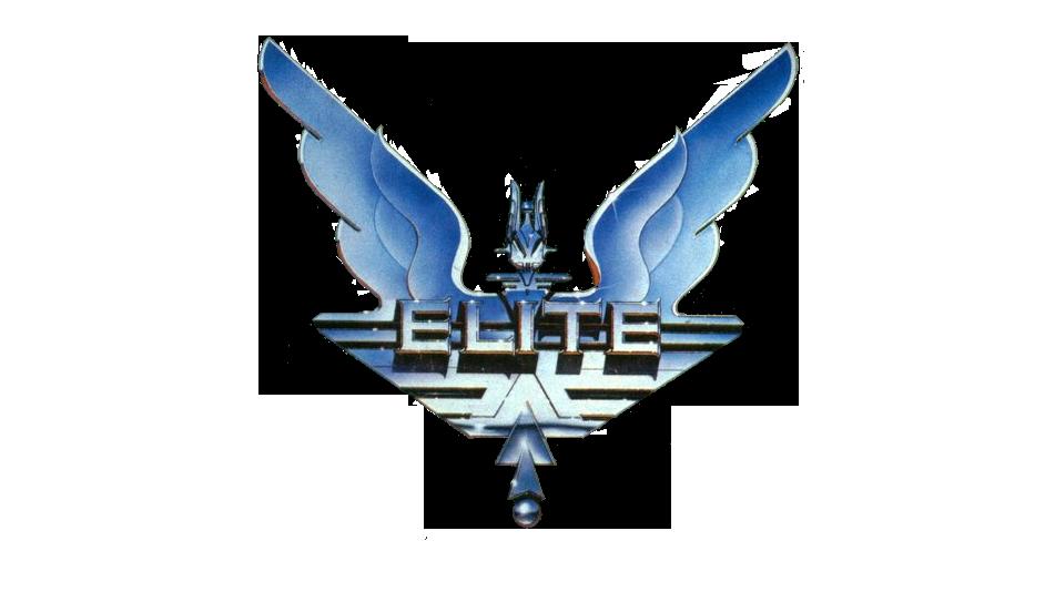 Pilots Federation | Elite Dangerous Wiki | FANDOM powered by