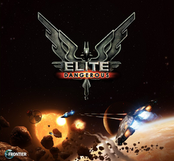 Development Plans | Elite Dangerous Wiki | FANDOM powered by