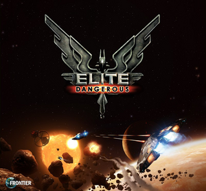 Elite-Dangerous-Box-Art