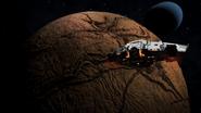 Ariel-Sol-Type-9-Heavy