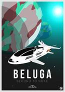 Beluga-Saud-Kruger-Mathew-Maddison
