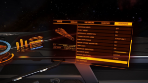 Reboot-Repair-Ship