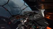 Vulture-Cockpit-Overview