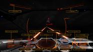 Cobra-Cockpit-Interface