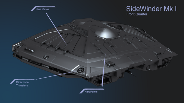 File:Construction Sidewinder front.png