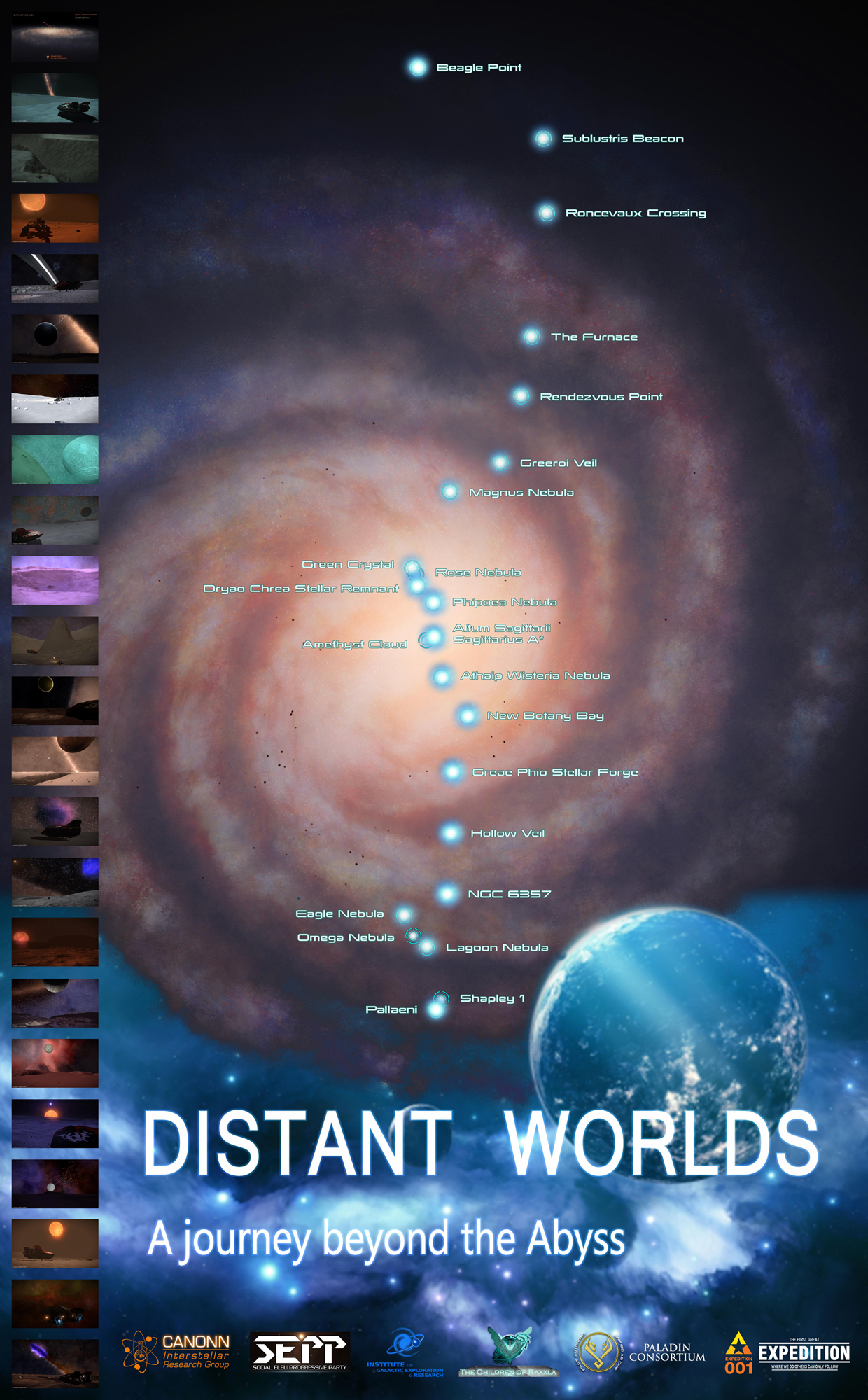 image official distant worlds poster jpg elite dangerous wiki