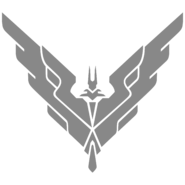 Elite Dangerous Logo Clean Vector Big