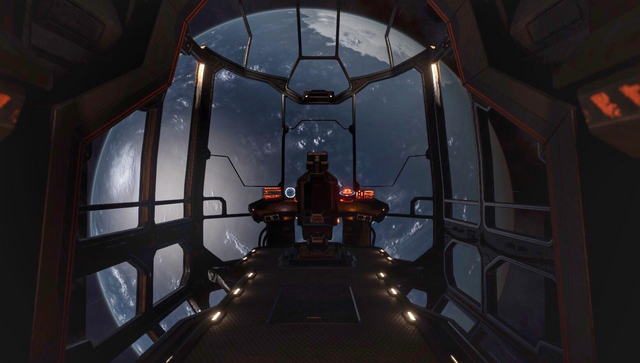 File:Type-7-Cockpit-Water-World.png