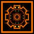 Машинное Оборудование иконка