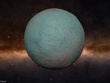 Sol/Charon