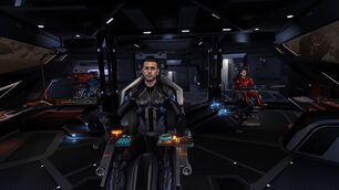 Corvette-Multicrew