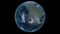 Earth-North-America-Elite-Dangerous