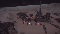 Liz-Ryder-Engineer-Base